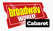 Broadway World Cabaret